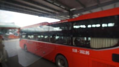 DSC01988